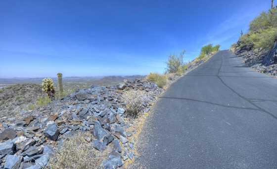 346Xx N Secluded Lane - Photo 6