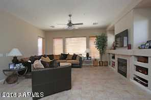 7473 E Buteo Drive - Photo 4