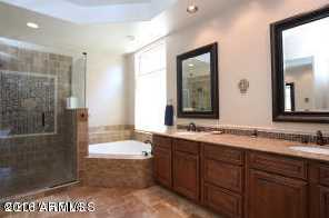 7473 E Buteo Drive - Photo 8