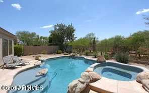 7473 E Buteo Drive - Photo 2