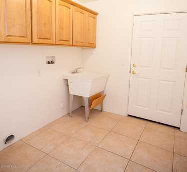 50914 N 292nd Avenue - Photo 42