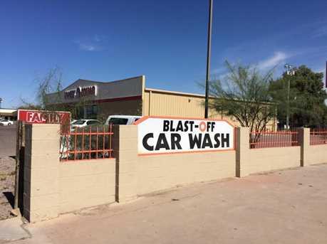 505 N Arizona Boulevard - Photo 2