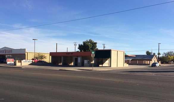 505 N Arizona Boulevard - Photo 1