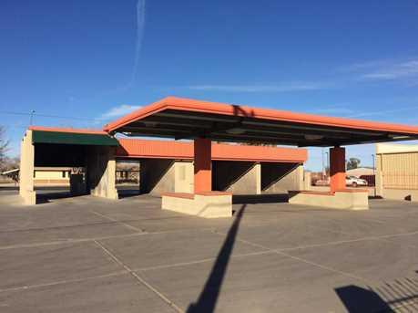 505 N Arizona Boulevard - Photo 4
