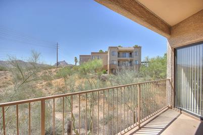 10401 N Saguaro Boulevard #220 - Photo 1