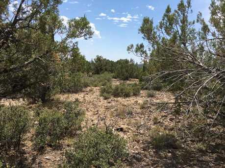 Lot 234 Kit Fox Trail - Photo 10