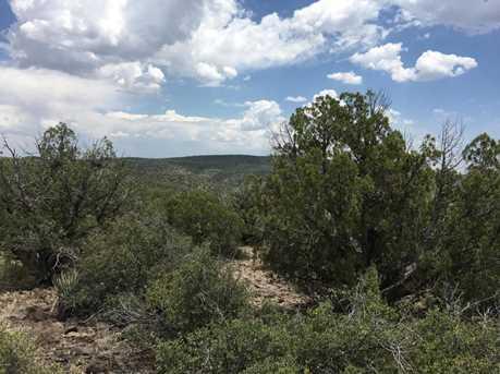 Lot 234 Kit Fox Trail - Photo 8