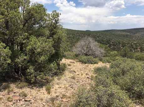 Lot 234 Kit Fox Trail - Photo 12