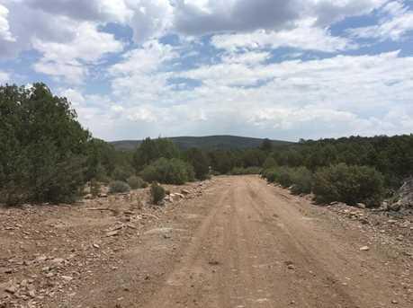 Lot 234 Kit Fox Trail - Photo 20