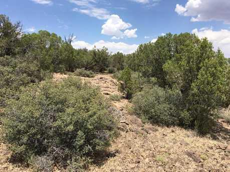 Lot 234 Kit Fox Trail - Photo 16