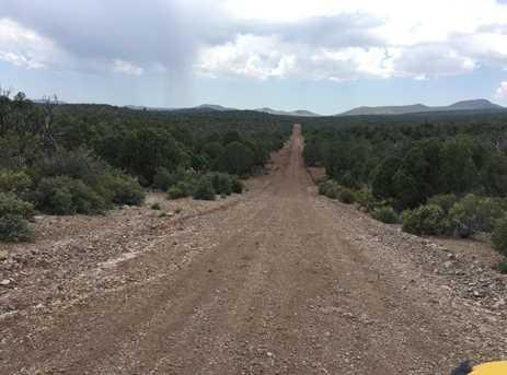 Lot 234 Kit Fox Trail - Photo 18