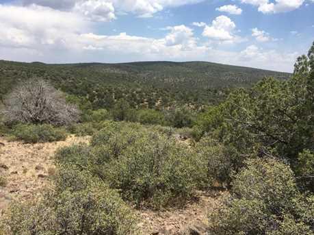 Lot 234 Kit Fox Trail - Photo 2