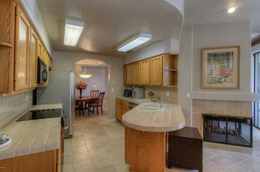 7700 E Gainey Ranch Road #125 - Photo 8