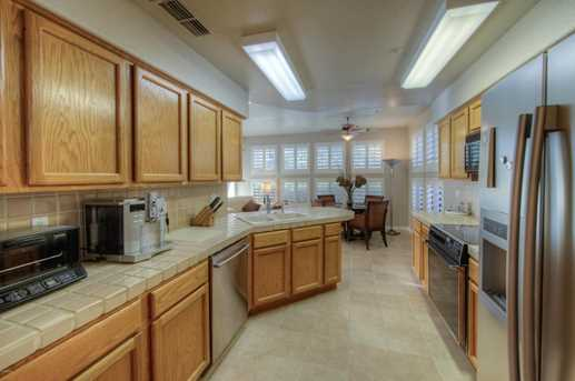 7700 E Gainey Ranch Road #125 - Photo 6
