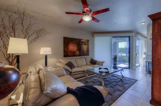 7700 E Gainey Ranch Road #125 - Photo 4