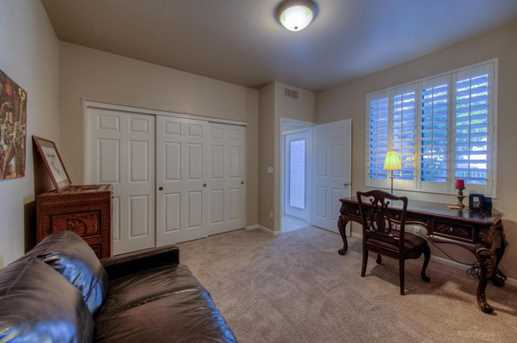 7700 E Gainey Ranch Road #125 - Photo 14