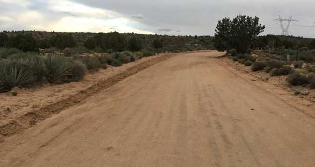 7340 N Frerichs Ranch Road - Photo 24