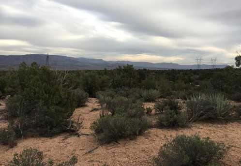 7340 N Frerichs Ranch Road - Photo 2