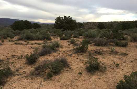 7340 N Frerichs Ranch Road - Photo 20