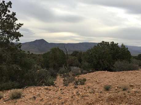 7340 N Frerichs Ranch Road - Photo 12