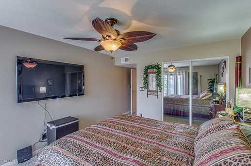 985 N Granite Reef Rd #138 - Photo 22