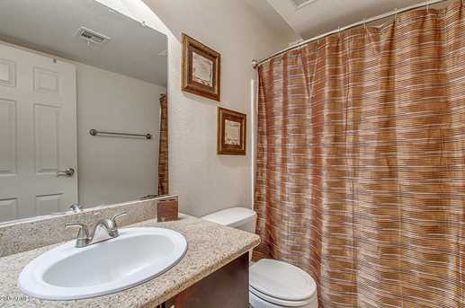985 N Granite Reef Rd #138 - Photo 24