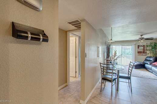 985 N Granite Reef Rd #138 - Photo 6