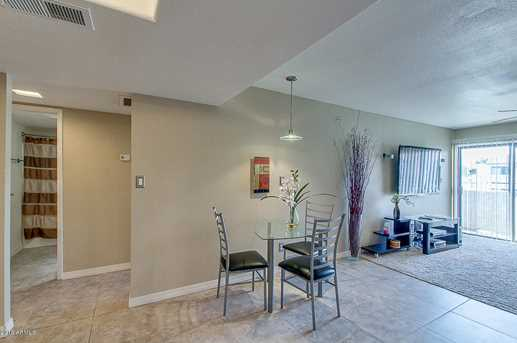 985 N Granite Reef Rd #138 - Photo 8