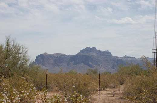 000 Superstition Boulevard - Photo 2