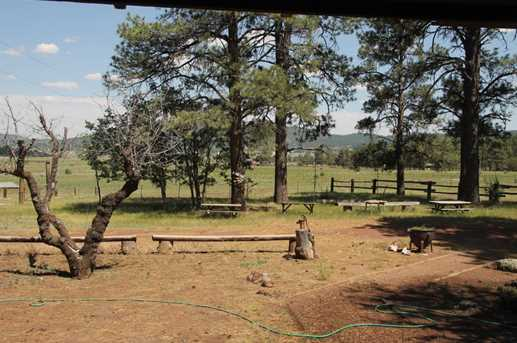 581 Cooper Ranch Rd - Photo 6