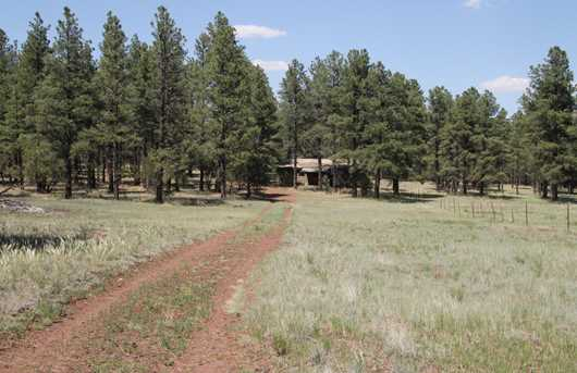 581 Cooper Ranch Rd - Photo 2