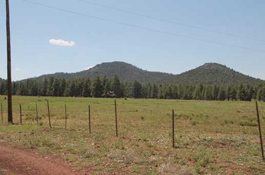 581 Cooper Ranch Rd - Photo 14