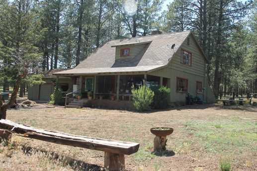 581 Cooper Ranch Road - Photo 1