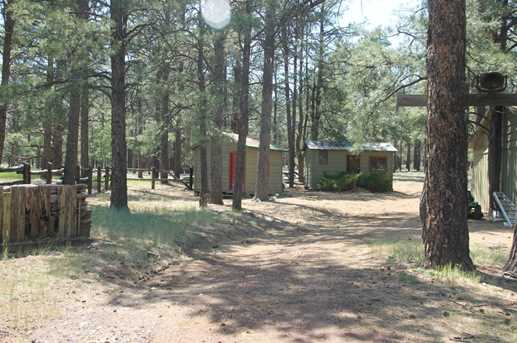 581 Cooper Ranch Road - Photo 4