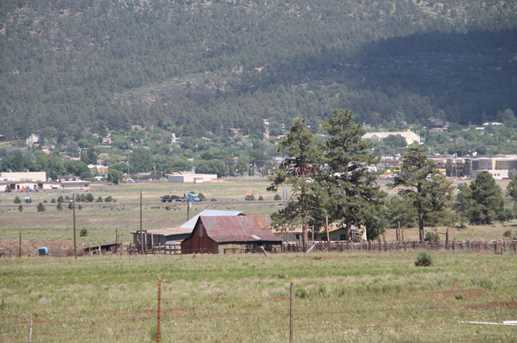 581 Cooper Ranch Rd - Photo 10