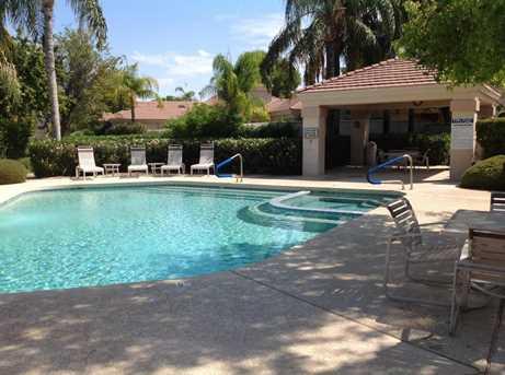 7743 E Spanish Oaks Drive - Photo 24