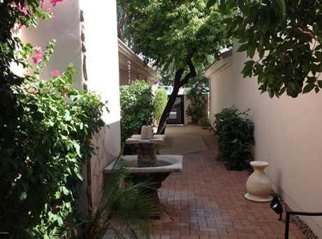 7743 E Spanish Oaks Drive - Photo 2