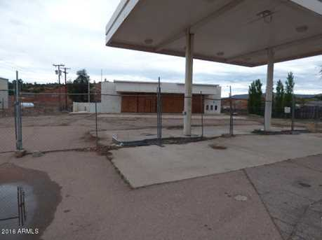 3946 E State Route/Highway 260 - Photo 2