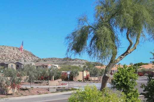 1135 E Mountain Vista Drive - Photo 22