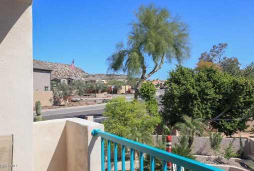 1135 E Mountain Vista Drive - Photo 2
