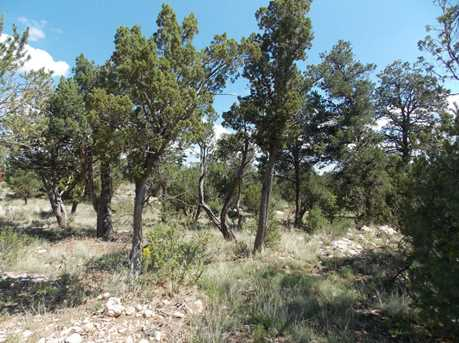 3154 Trails End - Photo 2
