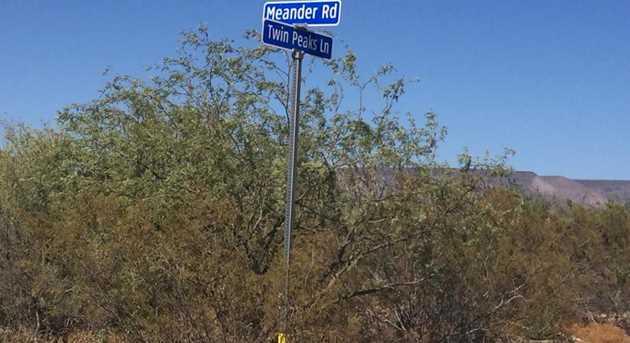 47440 N Meander Road - Photo 1