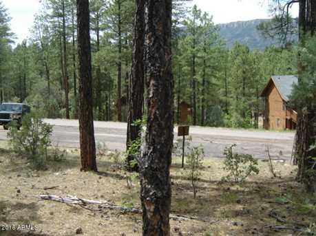 Lot 40 Wipila Wiki Drive - Photo 10