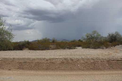 0 W Pampas Grass Road - Photo 4