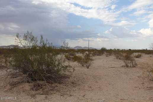 0 W Pampas Grass Road - Photo 2