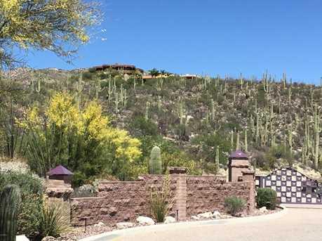 3061 N Placita De Nazca - Photo 18
