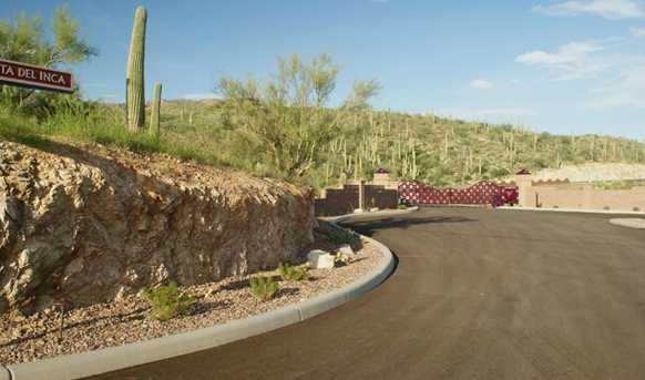 3061 N Placita De Nazca - Photo 6