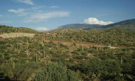 3061 N Placita De Nazca - Photo 2