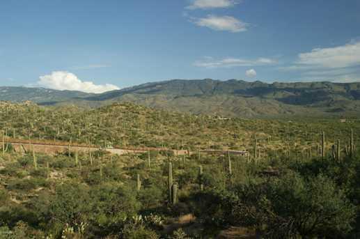 3061 N Placita De Nazca - Photo 8