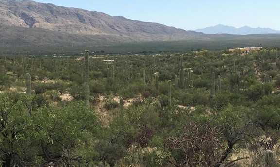 3061 N Placita De Nazca - Photo 32